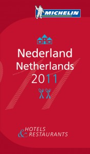Cover_Guide_Michelin_Netherland_2011