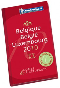 Cover_Guide_Michelin_BeLux_2011