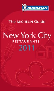 Cover_Guide_Michelin_NYC_2011