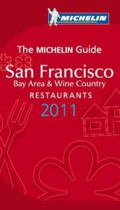 Cover_Guide_Michelin_San_Francisco_Area_2011