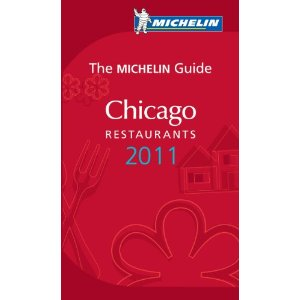 Guide_Michelin_Chicago_2011_Cover
