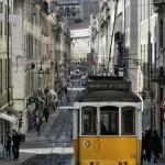 Lissabon_Tram