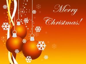 Merry_Christmas_Frohe_Weihnachten