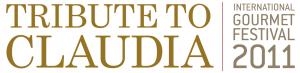 Tribute_to_Claudia_Logo