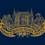 Château_Palmer_Etikette