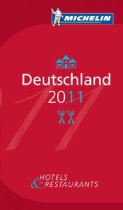 Cover_Guide_Michelin_Deutschland_2011