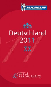 Cover_Guide_Michelin_Deutschland_2011