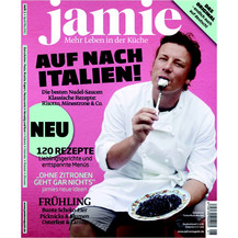Jamie_Oliver-Magazincover__GJ_Hamburg