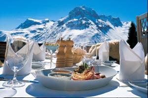 Löffelweise_Goldener_Berg_Terrasse_Gourmet