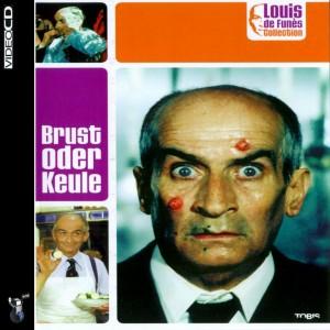 Brust_oder_Keule_Film_Louis_de_Funès