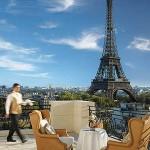 Shangri_La_Hotel_Eiffelturm_Paris