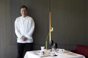 Sven_Elverfeld_Restaurant_Aqua_Wolfsburg_The_Ritz-Carlton